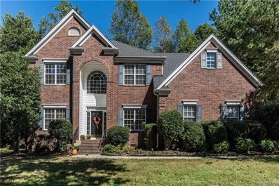 315 Inland Cove Court, Lake Wylie, SC 29710 - MLS#: 3444824