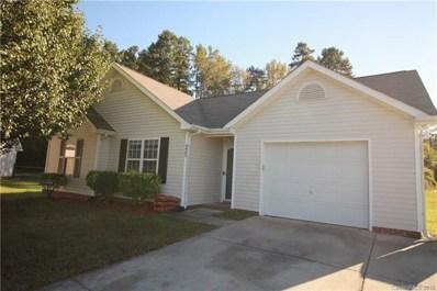 9905 Austin Samuel Place, Charlotte, NC 28214 - MLS#: 3444831