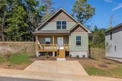 21 Yarrow Meadow Road, Weaverville, NC 28787 - MLS#: 3444849