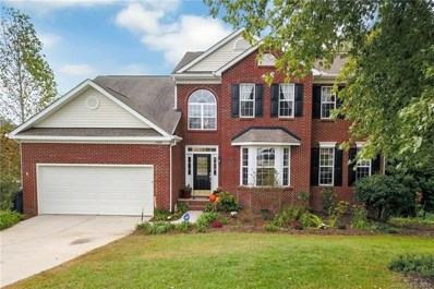 1405 Willow Ridge Lane, Waxhaw, NC 28173 - MLS#: 3444867