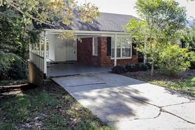 114 Pine Hill Drive, Swannanoa, NC 28778 - MLS#: 3444877