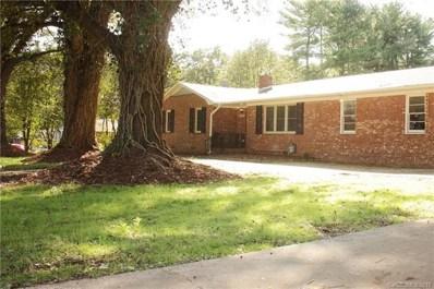 1908 Beaman Street, Shelby, NC 28152 - MLS#: 3444921