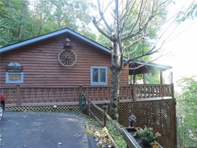 634 Rocky Top Road, Maggie Valley, NC 28751 - MLS#: 3444950