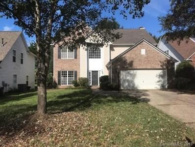 16017 Woodcote Drive, Huntersville, NC 28078 - MLS#: 3444998