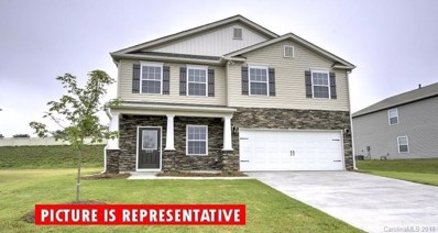 156 King William Drive UNIT 112, Mooresville, NC 28115 - MLS#: 3445056
