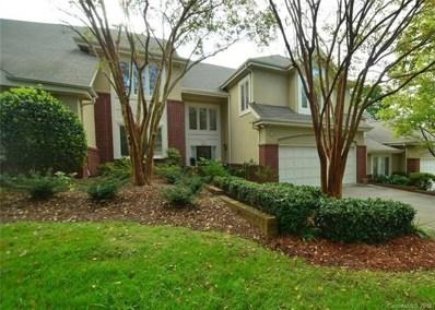 6613 Gaywind Drive, Charlotte, NC 28226 - MLS#: 3445061