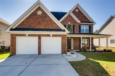 7588 Natalie Commons Drive UNIT 156, Denver, NC 28037 - MLS#: 3445071