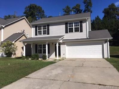1787 Mission Oaks Street, Kannapolis, NC 28083 - MLS#: 3445077