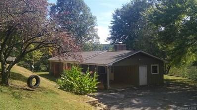 75 England Ridge, Sylva, NC 28779 - MLS#: 3445078