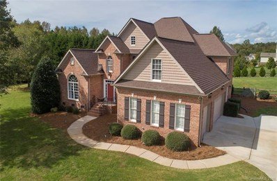 3076 Ancestry Circle UNIT 28, Weddington, NC 28104 - MLS#: 3445093
