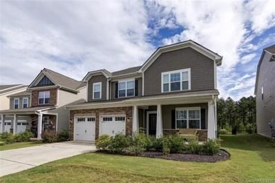 122 Cherry Bark Drive, Mooresville, NC 28117 - MLS#: 3445176