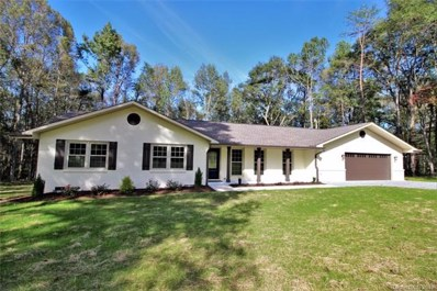 2548 Mary Hope Lane, Clover, SC 29710 - MLS#: 3445251