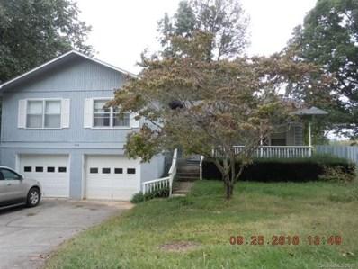 238 Poplar Drive, Clyde, NC 28721 - MLS#: 3445253
