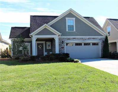 117 Brawley Point Circle, Mooresville, NC 28117 - MLS#: 3445257