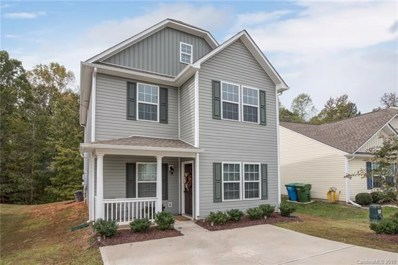 422 Danielle Way UNIT 26, Fort Mill, SC 29715 - MLS#: 3445270