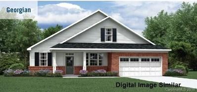 8714 Addingham Drive UNIT 233, Charlotte, NC 28269 - MLS#: 3445323