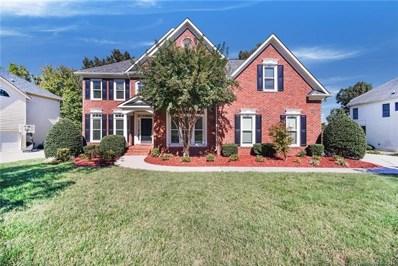 2413 Arden Gate Lane, Charlotte, NC 28262 - MLS#: 3445395