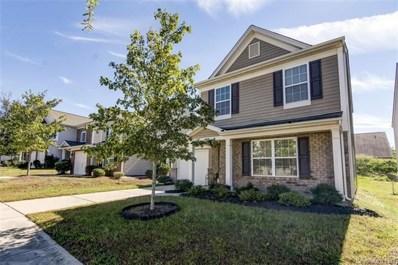 705 Lumber Lane, Charlotte, NC 28214 - MLS#: 3445404