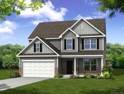 3220 Berry Creek Road UNIT Lot 171, Charlotte, NC 28214 - MLS#: 3445413