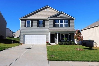 123 Harvest Pointe Drive UNIT 69, Statesville, NC 28677 - MLS#: 3445493