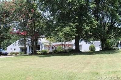 4869 Willow Pond Road, Gastonia, NC 28056 - MLS#: 3445497