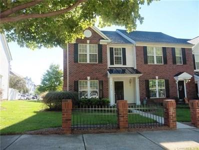 9426 Cadman Court, Cornelius, NC 28031 - MLS#: 3445512