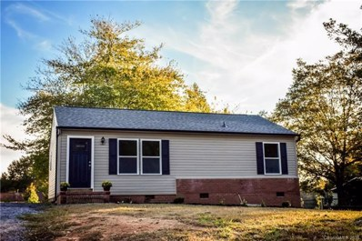 404 E Indiana Avenue E UNIT 18, Bessemer City, NC 28016 - MLS#: 3445516