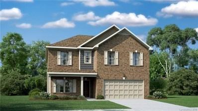 1115 Privett Park Place UNIT 4, Stallings, NC 28104 - MLS#: 3445530