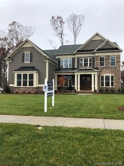 400 Eden Hollow Lane UNIT 128, Weddington, NC 28104 - MLS#: 3445550