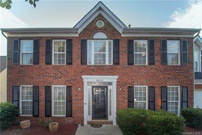 10932 Harmony Glen Court, Charlotte, NC 28273 - MLS#: 3445558