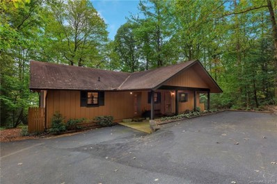 324 West Club Boulevard UNIT 13, Lake Toxaway, NC 28747 - MLS#: 3445568