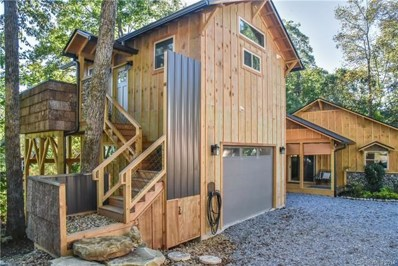 519 Rhododendron Avenue, Black Mountain, NC 28711 - MLS#: 3445627