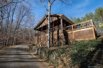 29 Meadow Crest Road, Tryon, NC 28782 - MLS#: 3445637