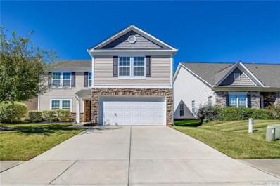 10734 Dapple Grey Lane, Charlotte, NC 28213 - MLS#: 3445646