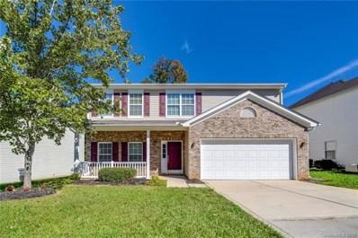 3907 Caldwell Ridge Parkway, Charlotte, NC 28213 - MLS#: 3445647