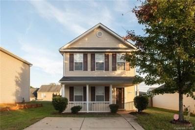 3915 Hathaway Hills Drive, Charlotte, NC 28214 - MLS#: 3445657