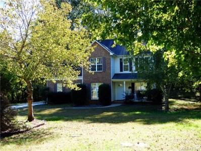 7224 Morningdew Court, Denver, NC 28037 - MLS#: 3445663