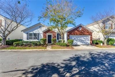 9023 Meadowmont View Drive, Charlotte, NC 28269 - MLS#: 3445679