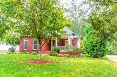 1061 Garibaldi Ridge Court, Belmont, NC 28012 - MLS#: 3445692