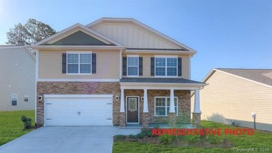 158 King William Drive UNIT 111, Mooresville, NC 28115 - MLS#: 3445715