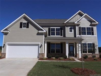 1613 Allegheny Way UNIT 168, Waxhaw, NC 28173 - MLS#: 3445721