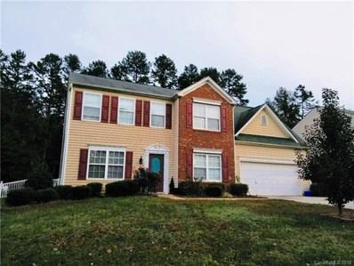 5736 Versage Drive, Mint Hill, NC 28227 - MLS#: 3445747