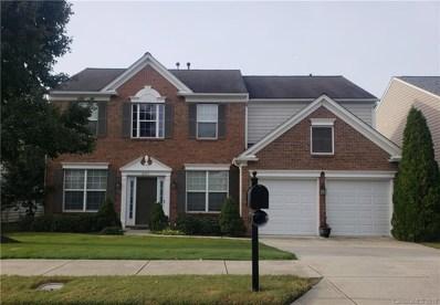 2011 Arbor Vista Drive UNIT 128, Charlotte, NC 28262 - MLS#: 3445752