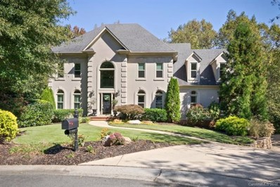 5903 Cabell View Court, Charlotte, NC 28277 - MLS#: 3445793