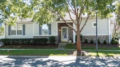 8694 Meadowmont View Drive, Charlotte, NC 28269 - MLS#: 3445804