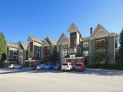 1000 Olde Eastwood Village Boulevard UNIT 6B, Asheville, NC 28803 - MLS#: 3445805