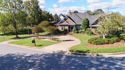 3635 8th Street Place NW, Hickory, NC 28601 - MLS#: 3445808