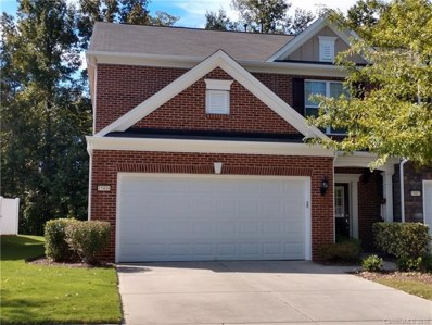 15416 Canmore Street, Charlotte, NC 28277 - MLS#: 3445811