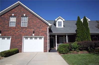 120 Quality Drive, Mount Holly, NC 28120 - MLS#: 3445831