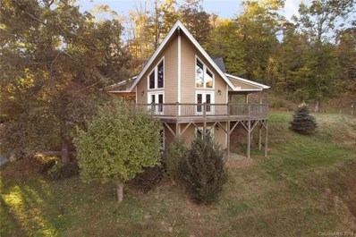 125 Holcombe Cove Road, Candler, NC 28715 - MLS#: 3445843